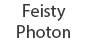 Feisty Photon